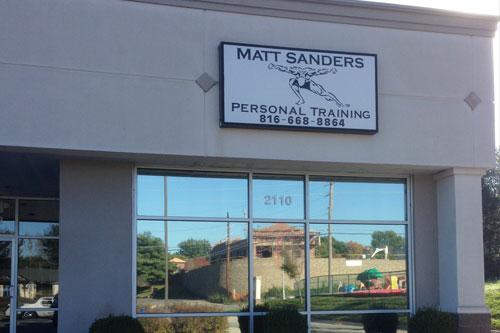 Matt-Sanders-Building
